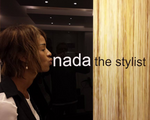 Nada the stylist